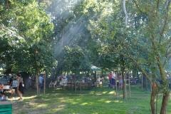 Kenyeres-kert - Nyárbúcsúztató 2016.