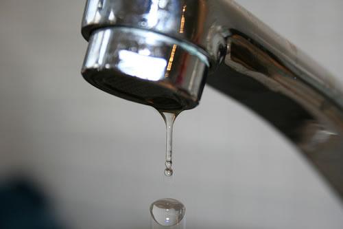 Vízmű fejlesztés